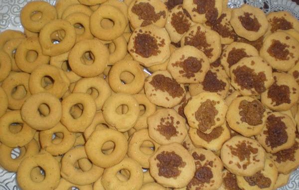 Nacatamal casacomida nicaraguan food forumfinder Choice Image